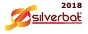 certification-silverbat.jpg