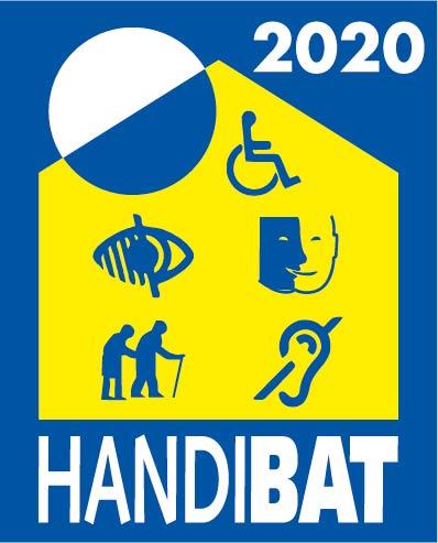 Logo HANDIBAT 2020 140x170.jpg