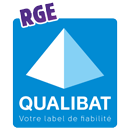 certification-rge.jpg