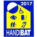 certification-handibat.jpg